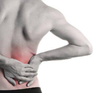 contracturas-osteopatia