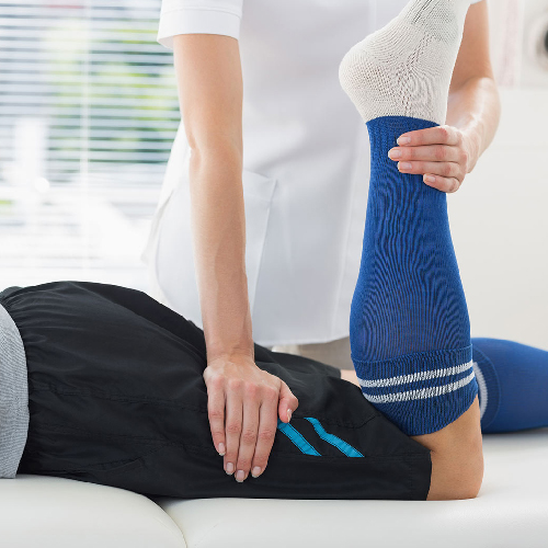 osteopatía para deportistas