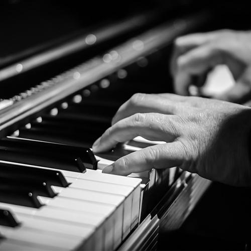 tratamiento-osteopatia-pianista